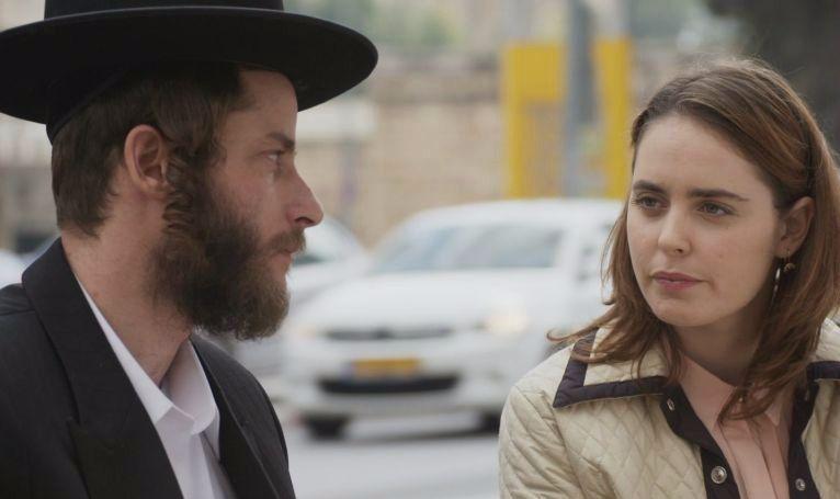 Orthodox jewish dating websites