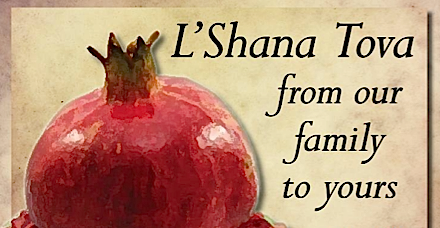 Not everyone likes rosh hashanah greeting shana tova the forward ubiquitous lshana tova rosh hashanah greeting irks some m4hsunfo