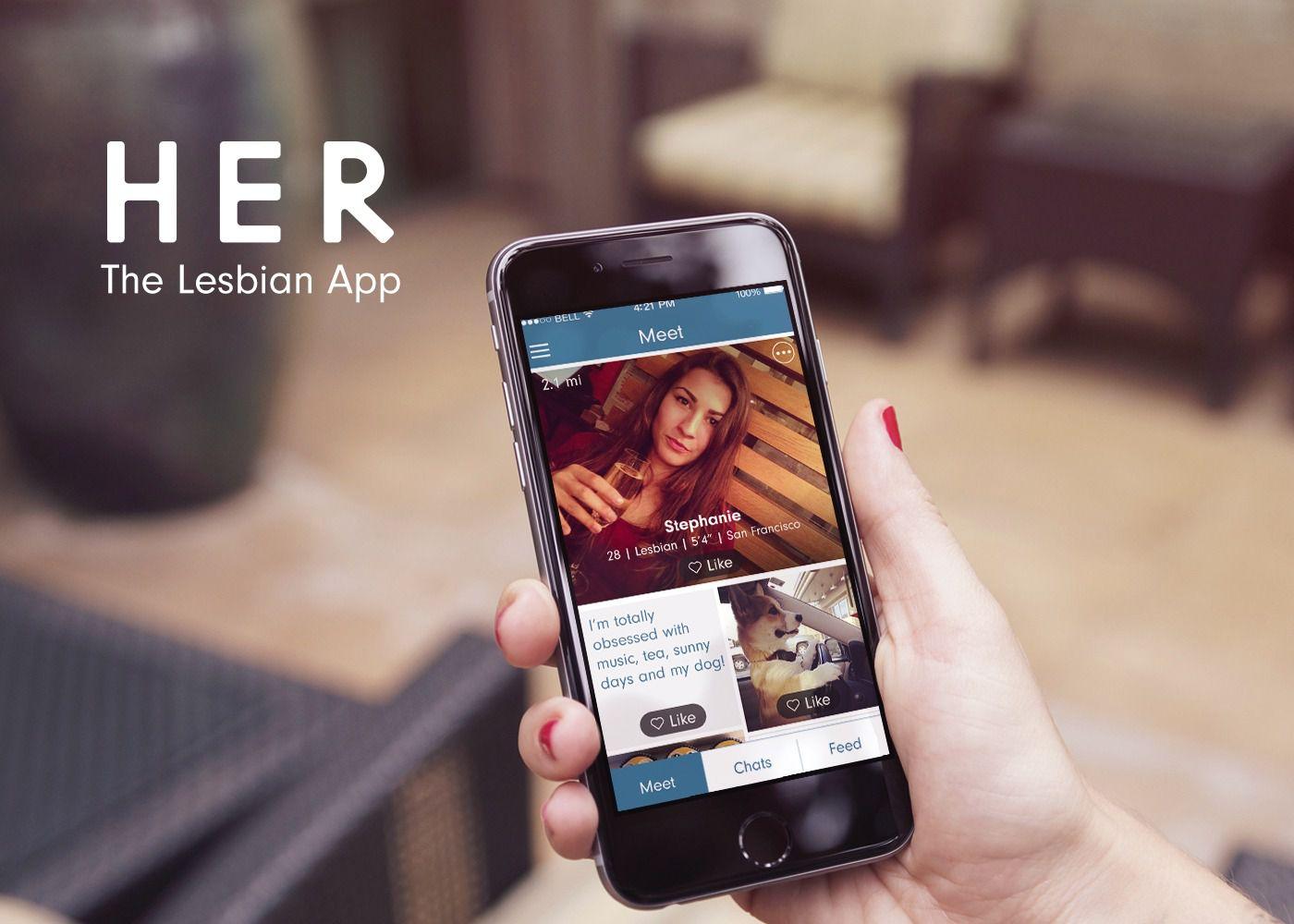 Sex dating app iphone osterreich