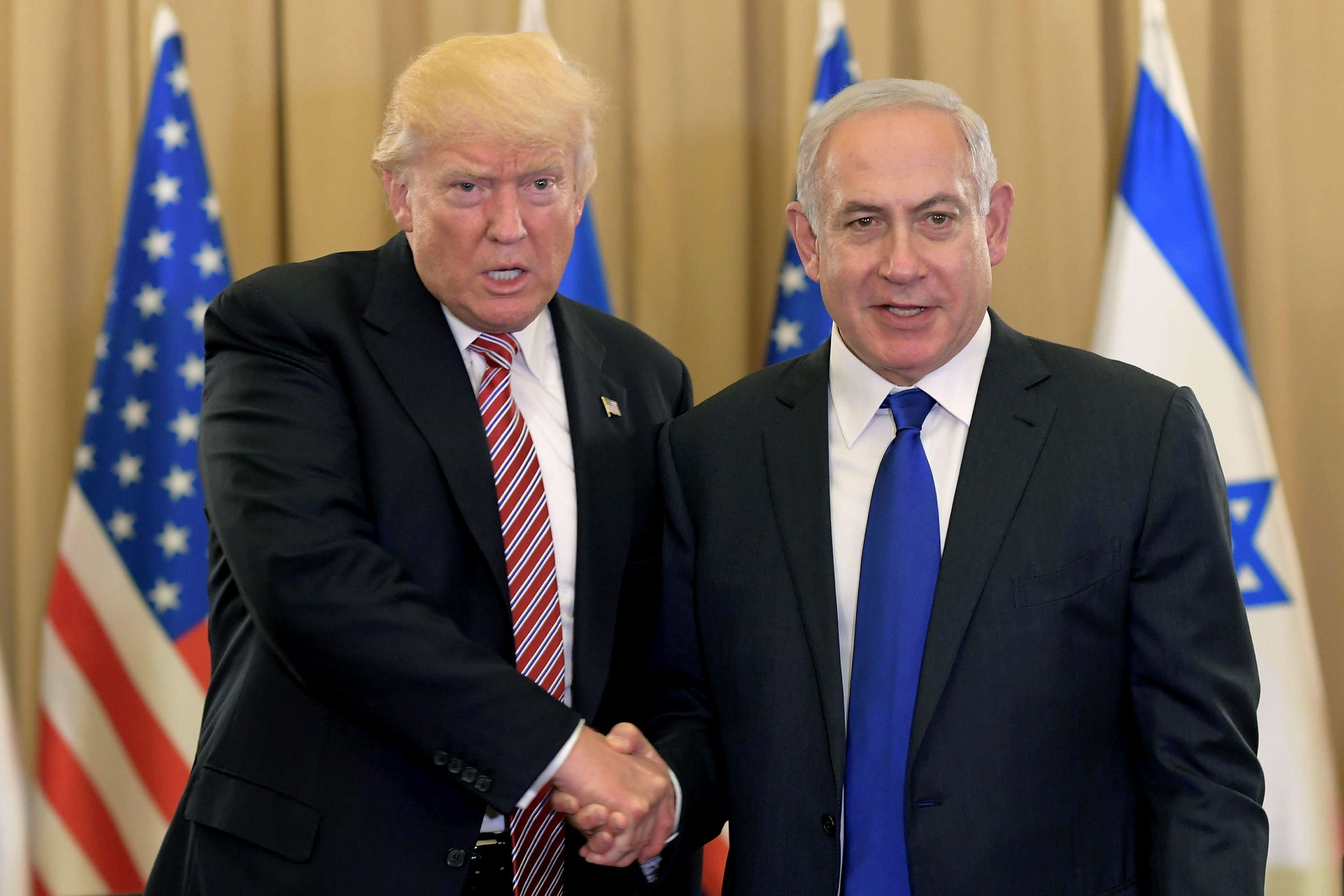 Image result for netanyahu images