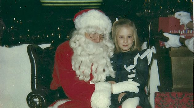 Do Jews Celebrate Christmas.My Very Jewish Christmas The Forward