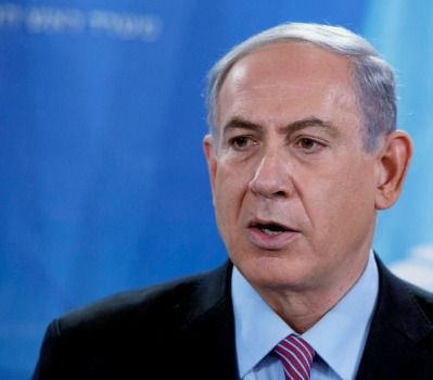 Benjamin Netanyahu Spent 1600 For Haircut On New York Trip The