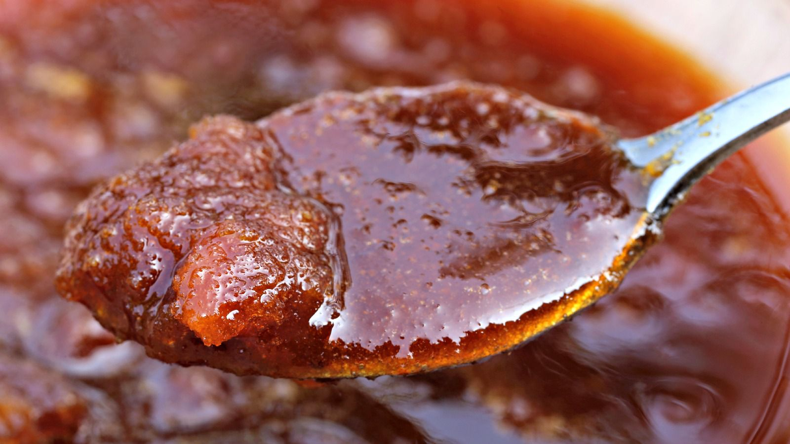 Homemade Date Honey — A Sweet, Sticky Take on One of the 7 Species – The  Forward