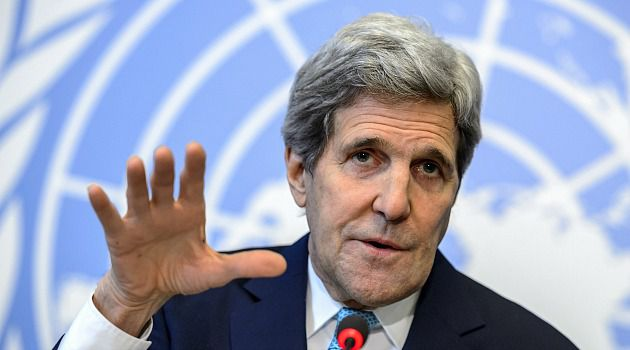 john kerry essays Vietnam war veteran john kerry's testimony before the senate foreign relations committee, april 22, 1971 editorial notes by dr ernest bolt, university of richmond.