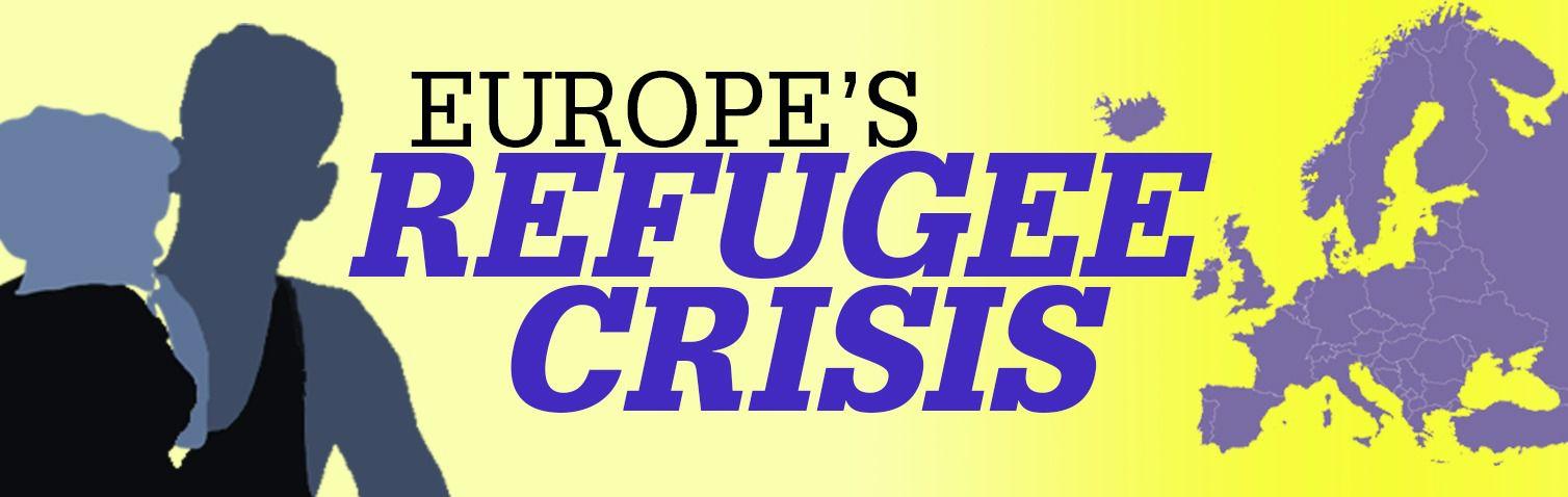 refugeecrisis